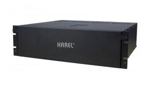 Karel IPG1000 ip Telefon Santrali