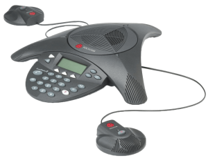Polycom_Sound_Station_2_EX