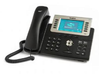 yealink-t29p-ip-telefon