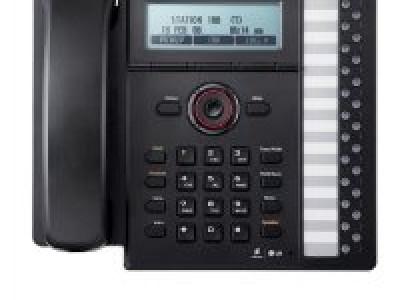 ipecs-lip-8024e