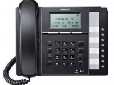 ipecs-lip-8008e