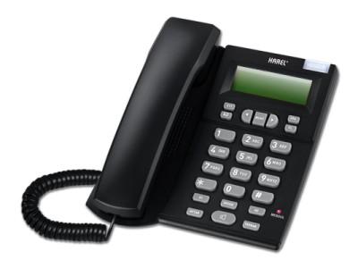 tm131-telefon