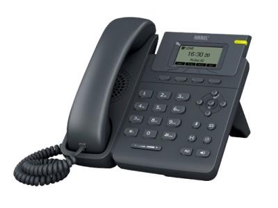 ip1211-ip-telefon