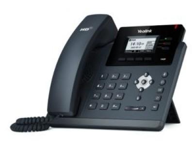 yealink-t40p-ip-telefon