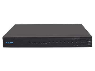 TRA-6216-6HD