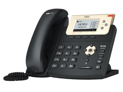 ip1131-ip-telefon